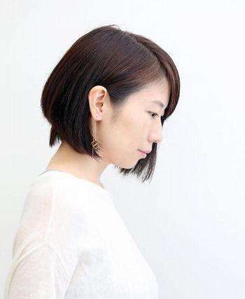 kuramotosaori