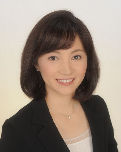 hatanoizumi