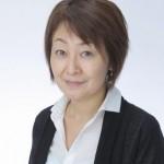 mizuguchi_20200901