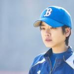 basebollgirl01