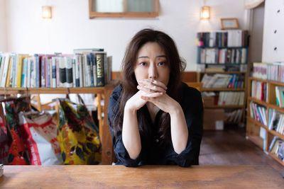 kyoungsun_lim
