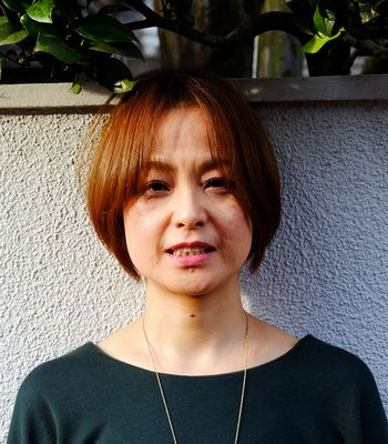 Han-san-photo