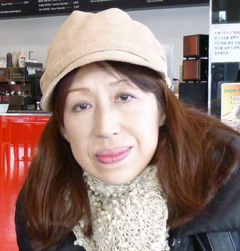 mikafurukawa