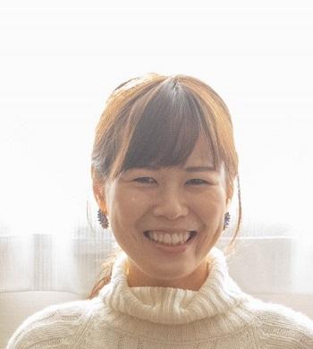 houzawayoko